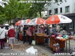 16 AHA MEDIA at 266th DTES Street Market in Vancouver on Jul 12 2015