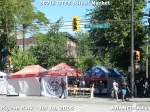 16 AHA MEDIA at 267th DTES Street Market in Vancouver on Jul 19, 2015