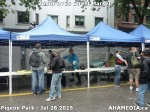 16 AHA MEDIA at 268th DTES Street Market in Vancouver on Jul 26 2015