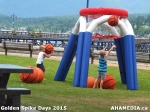 16 AHA MEDIA at Golden Spike Days 2015 in Port Moody,BC