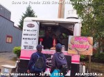 16 AHA MEDIA at Save On Foods 12th Street Music Festival 2015