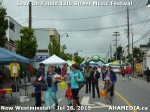 160 AHA MEDIA at Save On Foods 12th Street Music Festival 2015