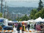166 AHA MEDIA at Save On Foods 12th Street Music Festival2015