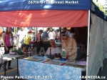 17 AHA MEDIA at 267th DTES Street Market in Vancouver on Jul 19, 2015