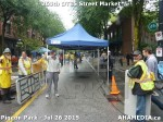 17 AHA MEDIA at 268th DTES Street Market in Vancouver on Jul 26 2015