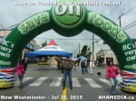173 AHA MEDIA at Save On Foods 12th Street Music Festival 2015