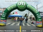 174 AHA MEDIA at Save On Foods 12th Street Music Festival 2015