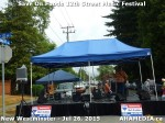 177 AHA MEDIA at Save On Foods 12th Street Music Festival 2015
