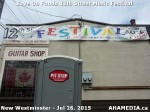 178 AHA MEDIA at Save On Foods 12th Street Music Festival 2015