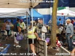 18 AHA MEDIA at 265th DTES Street Market in Vancouver on July 5th 2015