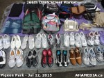 18 AHA MEDIA at 266th DTES Street Market in Vancouver on Jul 12 2015