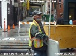 18 AHA MEDIA at 268th DTES Street Market in Vancouver on Jul 26 2015
