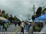 183 AHA MEDIA at Save On Foods 12th Street Music Festival 2015