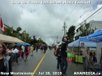 188 AHA MEDIA at Save On Foods 12th Street Music Festival 2015