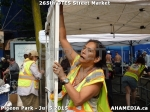 19 AHA MEDIA at 265th DTES Street Market in Vancouver on July 5th 2015