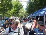19 AHA MEDIA at 267th DTES Street Market in Vancouver on Jul 19, 2015