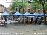 19 AHA MEDIA at 268th DTES Street Market in Vancouver on Jul 26 2015
