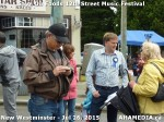 193 AHA MEDIA at Save On Foods 12th Street Music Festival 2015