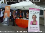 196 AHA MEDIA at Save On Foods 12th Street Music Festival 2015