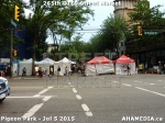 20 AHA MEDIA at 265th DTES Street Market in Vancouver on July 5th 2015