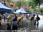 20 AHA MEDIA at 268th DTES Street Market in Vancouver on Jul 26 2015