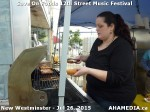 205 AHA MEDIA at Save On Foods 12th Street Music Festival 2015