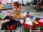 21 AHA MEDIA at 266th DTES Street Market in Vancouver on Jul 12 2015