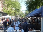 21 AHA MEDIA at 267th DTES Street Market in Vancouver on Jul 19, 2015