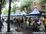 21 AHA MEDIA at 268th DTES Street Market in Vancouver on Jul 26 2015