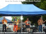 212 AHA MEDIA at Save On Foods 12th Street Music Festival 2015