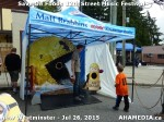 216 AHA MEDIA at Save On Foods 12th Street Music Festival 2015