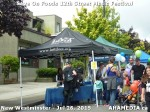 218 AHA MEDIA at Save On Foods 12th Street Music Festival 2015