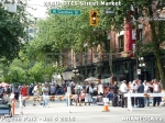 22 AHA MEDIA at 265th DTES Street Market in Vancouver on July 5th 2015