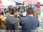 22 AHA MEDIA at 266th DTES Street Market in Vancouver on Jul 12 2015