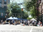 22 AHA MEDIA at 267th DTES Street Market in Vancouver on Jul 19, 2015