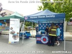 220 AHA MEDIA at Save On Foods 12th Street Music Festival 2015