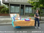 225 AHA MEDIA at Save On Foods 12th Street Music Festival 2015