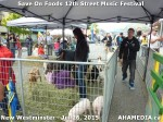 227 AHA MEDIA at Save On Foods 12th Street Music Festival 2015