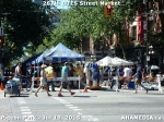 23 AHA MEDIA at 267th DTES Street Market in Vancouver on Jul 19, 2015
