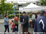 239 AHA MEDIA at Save On Foods 12th Street Music Festival 2015