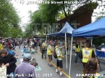 24 AHA MEDIA at 266th DTES Street Market in Vancouver on Jul 12 2015