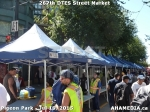24 AHA MEDIA at 267th DTES Street Market in Vancouver on Jul 19, 2015