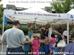 240 AHA MEDIA at Save On Foods 12th Street Music Festival 2015