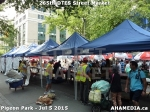 25 AHA MEDIA at 265th DTES Street Market in Vancouver on July 5th 2015