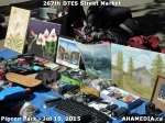 25 AHA MEDIA at 267th DTES Street Market in Vancouver on Jul 19, 2015