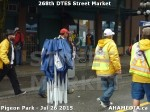 25 AHA MEDIA at 268th DTES Street Market in Vancouver on Jul 26 2015