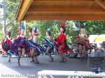 25 AHA MEDIA at Golden Spike Days 2015 in Port Moody,BC