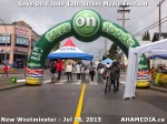 25 AHA MEDIA at Save On Foods 12th Street Music Festival 2015