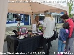 253 AHA MEDIA at Save On Foods 12th Street Music Festival 2015