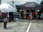254 AHA MEDIA at Save On Foods 12th Street Music Festival 2015